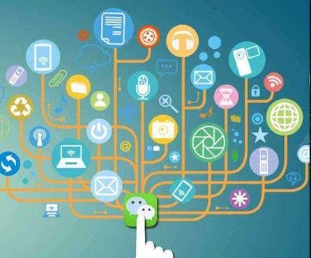 如何养出100个高权重高活跃度的微信号(二)微信养号与防封 乐成营销科技网