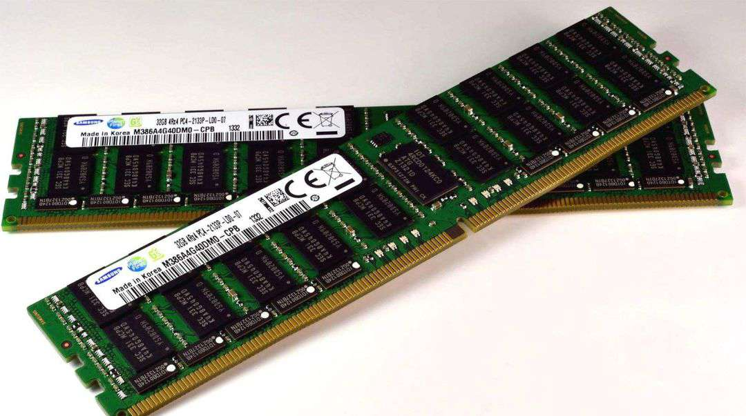 国产DDR4内存准备就绪?其实还要一段时间