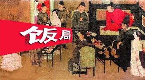 【推荐】在北京,每天有100万人在假装谈合作