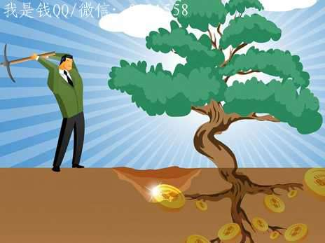 想要快速赚钱却没有正确的方向?微商成长你需要的这个技能