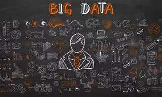 无限商机?隐私泄露?大数据连通带给我们的到底是什么 | 教授观点