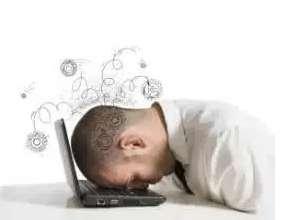 90%的微商做失败了,就是因为这个毛病;怎样做微商