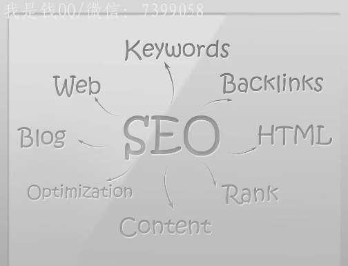 了解网站被K的原因,就需要深度的去分析,如果你的网站被K了,那么多半是因为这些原因。