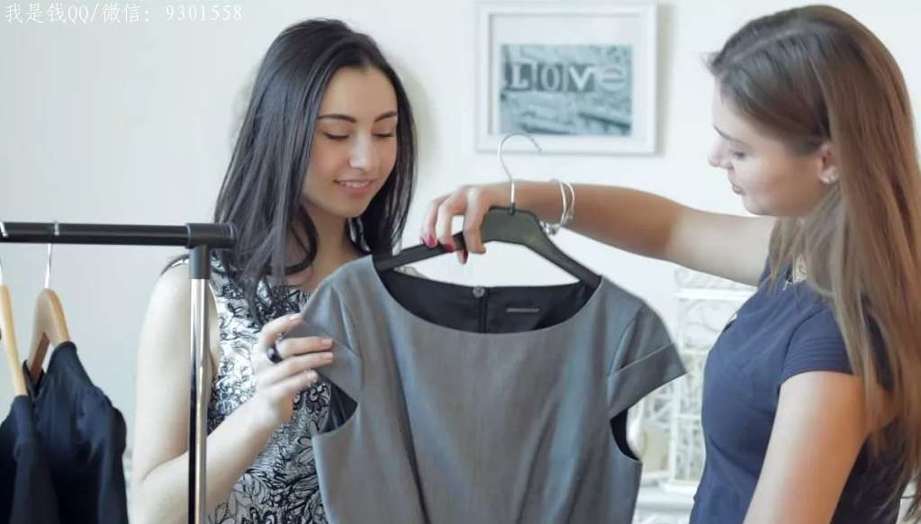 服装店不知道怎么经营?做好这5点,让你轻松做生意