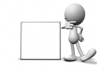 微商怎样引流第4节:微头条运营实战规则,创奇学院