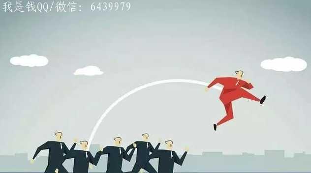 招商加盟行业信息流广告创意写作,招商加盟文案掌握这三步!