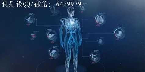 重庆网络营销公司分析网络营销的三个节点