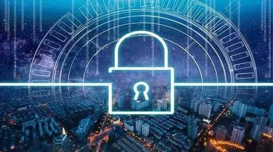 电力计算机网络安全保密管理问题的研究
