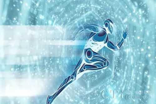 人工神经网络技术,浅谈其技术原理概述