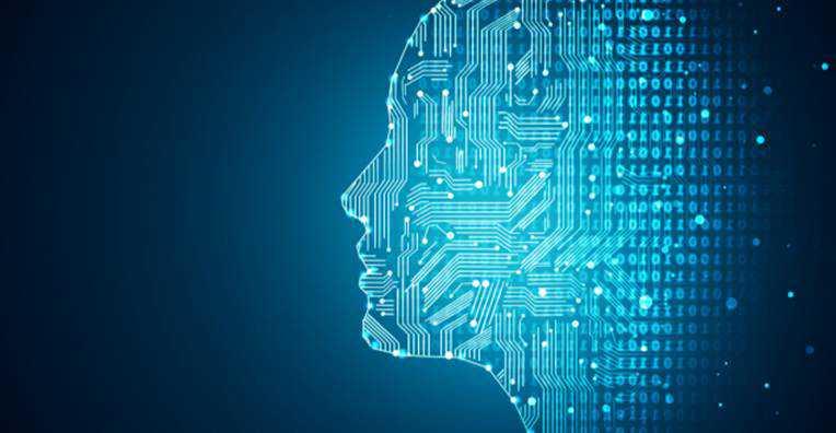 人类PK机器:人工神经网络和生物神经网络的比较