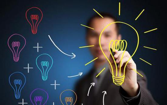 个人小本投资项目——适合个人创业开店项目的几个小本生意!