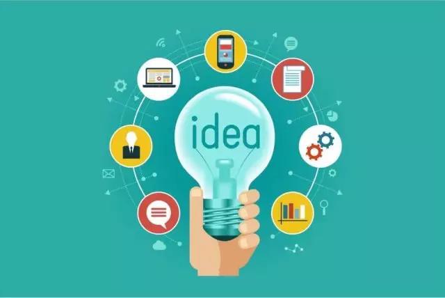 个人小本投资项目——适合一个人的小成本创业类型,小成本创业项目有哪些?