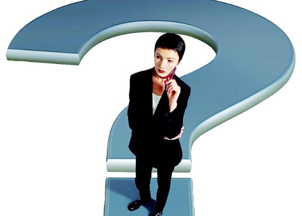 新接手账户,有效的账户分析诊断流程是什么?