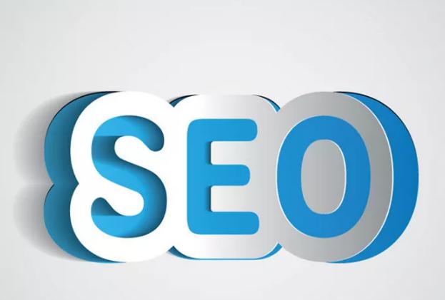 什么是SEO?如何针对Google进行优化