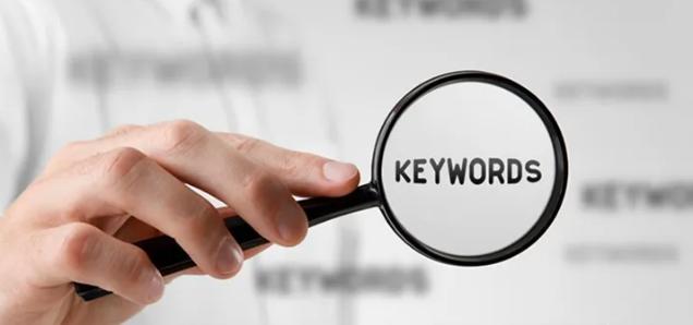 卖家该如何用关键词做好SEO优化,提升排名?