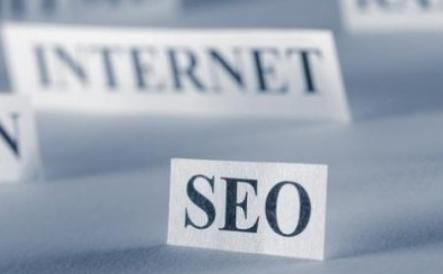 SEO文案写作:提升内容质量和谷歌排名的实用技巧