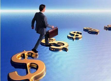 做生意赚钱——做生意想要赚钱是贪吗 ?