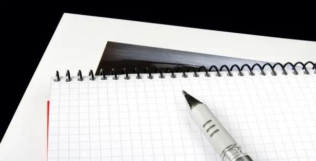 新手不会写作怎么办?分享4个写作技巧,助你写出一篇好文章
