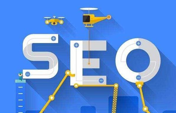 SEM竞价搜索优化是一份什么样的工作?