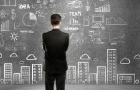 seo优化引流有什么能快速赚钱的软件,有什么赚钱的软件靠谱